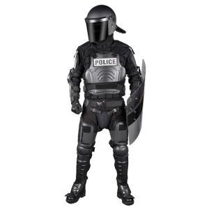 ●衝撃保護と機動性、快適性を兼ね備えたダマスカスのプロテクター●外部からの打撃による衝撃から保護し、...