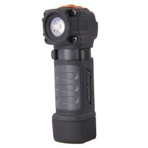 Energizer 懐中電灯 マルチユース LED ハードケース 75ルーメン エナジャイザー フラッシュライト MULTI-USE|repmartjp