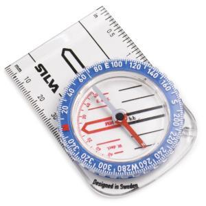 ●世界有数のコンパスメーカーが独自システムを採用した方位磁針●1933年に世界初の液体入りコンパスを...