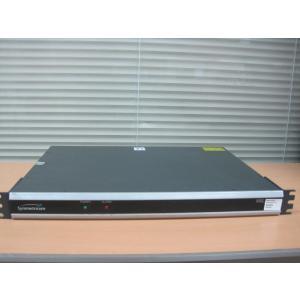 【Microsemi FTD】 周波数分配器 6502B