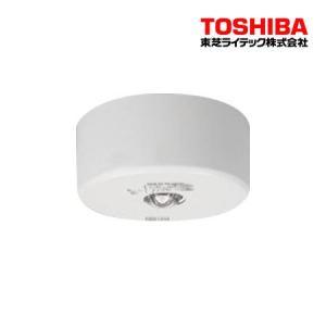 LED非常用照明器具 LEDEM09821N 東芝ライテック ▼誘導灯