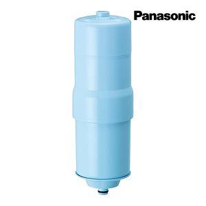 【TK-HB41C1SK】【送料無料】還元水素水生成器用 浄水カートリッジ 除去対象13物質+4物質 TK-HB41C1SK ▼浄水器 Panasonic パナソニック|reprosstore