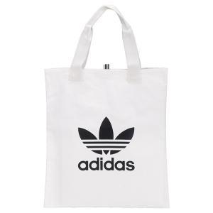 ■ブランド説明 世界的な総合スポーツブランド「adidas」のライフスタイルブランドとして2001年...