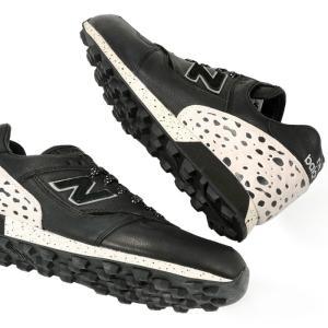メンズ New Balance x UNDEFEATED TBTBUD ニューバランス アンディフィーテッド コラボ ブラック スニーカー 靴|republic|05