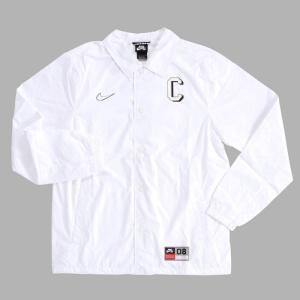 ◎祝!優勝セール◎25日まで送料無料さらに10%OFF! メンズ Nike SB x Brian Anderson Shield Coaches Jacket 852640 100 ナイキ エスビー ブライアン アンダー|republic