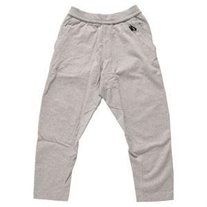 ナイキ ラボ メンズ エッセンシャル フリース スウェット パンツ NikeLab Essentials Fleece Pant 917563 050 グレー|republic