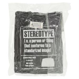 ■注意事項  ※こちらの商品は、商品には問題ございませんが、真空パックの袋がない為アウトレット商品で...