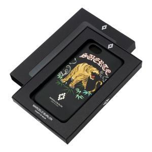 メンズ / レディース マルセロバーロン アイフォン7 ケース シリコン MARCELO BURLON GOVINDA iPhone 7 CASE CWPA003S17008326 1088 republic