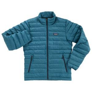 ◎祝!優勝セール◎25日まで送料無料さらに10%OFF! メンズ Patagonia DOWN SWEATER 84674DSE パタゴニア ダウン セーター ジャケット ブルー ダウンジャケット|republic