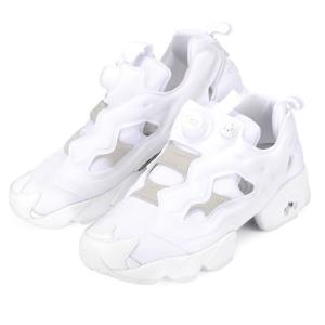 メンズ リーボック インスタポンプフューリー スニーカー 靴...