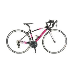 【中古】 WILIER ウィリエール ルナ ロードバイク 中古  F4615649|rere-store