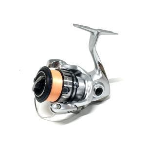【中古】 SHIMANO C2000S 19 ストラディック 釣り具 リール シマノ 中古  F4638670|rere-store
