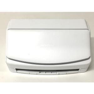 【中古】 富士通 PFU ScanSnap iX1500 FI-IX1500 ドキュメント スキャナ...
