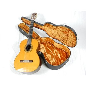 【中古】 中古 Kohno Masaru 河野 NO10 1973年 クラシックギター アコギ K3410483