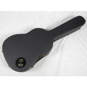 【中古】 中古 Kohno Masaru 河野 NO10 1973年 クラシックギター アコギ  K3410483|rere-store|03