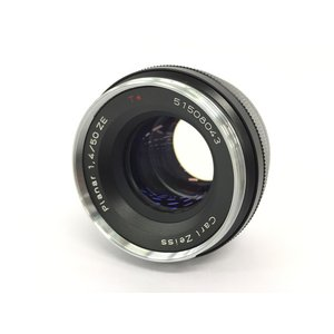 メーカー名: Carl Zeiss 型番: Canon シリアル: 51508043 コンディション...