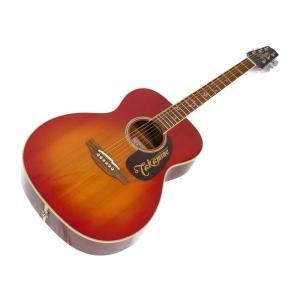 美品 【中古】 Takamine タカミネ SO-70 大原櫻子 シグネチャー モデル ギター  N3588636 rere-store