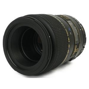 メーカー名: TAMRON 型番: SP AF  Di 90mm F2.8 MACRO メーカー保証...