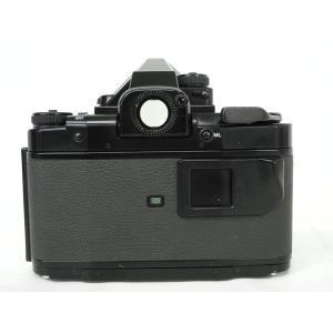 【中古】 PENTAX ペンタックス 67II ボディ AE ファインダー 一眼レフ フィルムカメラ  N4036492|rere-store|03