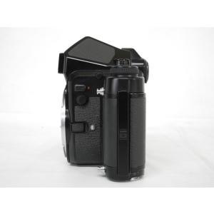 【中古】 PENTAX ペンタックス 67II ボディ AE ファインダー 一眼レフ フィルムカメラ  N4036492|rere-store|04