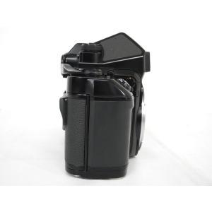 【中古】 PENTAX ペンタックス 67II ボディ AE ファインダー 一眼レフ フィルムカメラ  N4036492|rere-store|05
