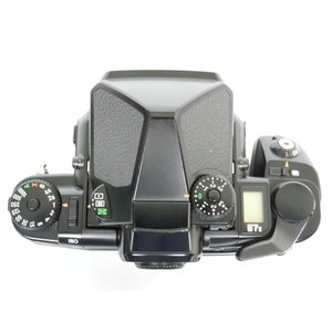 【中古】 PENTAX ペンタックス 67II ボディ AE ファインダー 一眼レフ フィルムカメラ  N4036492|rere-store|06