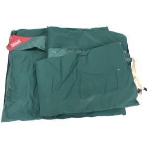 【中古】 Coleman 170TA0130 テントインナーマット 270 コールマン アウトドア  N5061846 rere-store