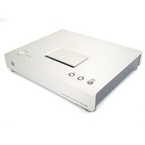 メーカー名: ONKYO 型番: ND-S1000(S) 種類: トランスポート 出力端子: 光デジ...