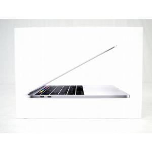 メーカー名: Apple 型番: MR9V2J/A Model No.: A1989 シリアル: C...