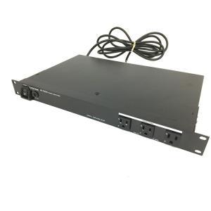 メーカー名: TASCAM 型番: AV-P250 シリアル: 16Z0052 メーカーサイト: h...