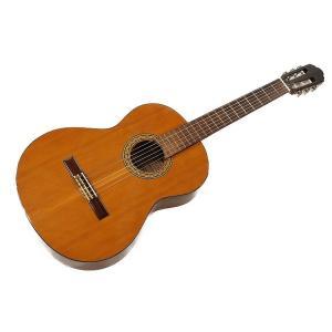 【中古】 中古 A.FERNANDES A.フェルナンデス PARA CASA パラ・カサ/フラメンコギター クラシック セミハードケース付き 弦楽器 演奏 バンド  S3189590 rere-store
