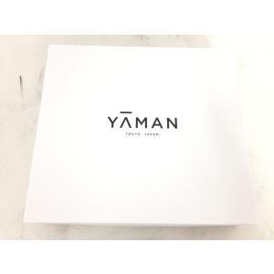 メーカー名: ヤーマン  型番: EP-14BB  コンディションランク: S 未使用品