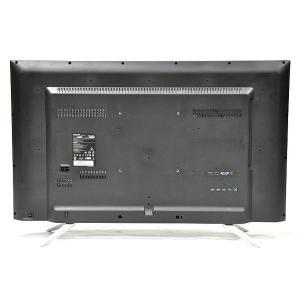 【中古】 PHILIPS BDM4350 UC/11 4K対応 IPSパネル 43インチ ワイド 液晶ディスプレイ  T2622048|rere-store|02