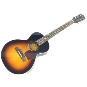 【中古】 Stafford SLG-320 BS アコーステックギター  T3102901 rere-store