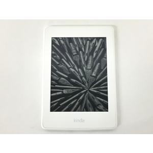 メーカー: amazon 型番: Kindle PaperWhite DP75SDI 容量: 32G...