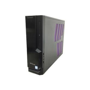 メーカー名: MouseComputer 型番: EGG+ EGPI787KGTX106DR20W ...