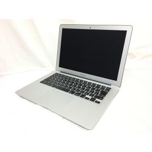 メーカー名: Apple 型番: MacBook Air (13-inch, Early 2015)...