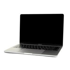 メーカー名: Apple 型番: MR9Q2J/A MacBook Pro (13-inch, 20...