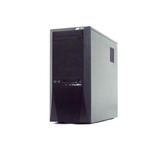 メーカー名: Thirdwave Corporation 型番: XV シリーズ: GALLERIA...