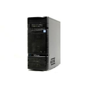 メーカー名: MouseComputer 型番: NG-im590PA1-EX4 シリーズ: G-T...