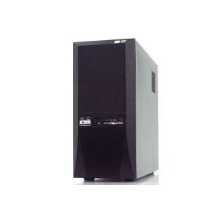 メーカー名: ドスパラ 型番: ZZ(KT04/Z390/9900K) シリーズ: GALLERIA...