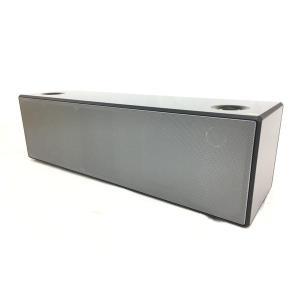 【中古】 SONY ソニー SRS-X99 ワイヤレススピーカー ハイレゾ  T4472127