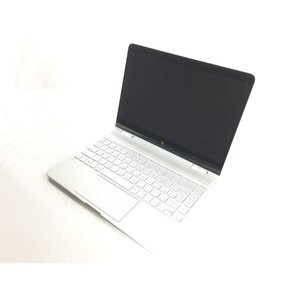 【中古】 HP Spectre x360 Convertible 13-ac009TU 2in1 パ...