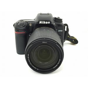 【中古】 Nikon D7500 AF-S NIKKOR 18-140mm 1:3.5-5.6 G ...