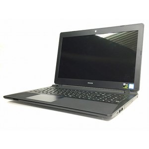 【中古】 Mouse G-TUNE EGPN785G105W ゲーミング ノート パソコン PC 1...