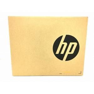 未使用 【中古】 HP ProBook 450 G6 ノートパソコン PC  Windows 10 Pro i5-8265 8GB SSD 256GB 未開封  T4930163|rere-store
