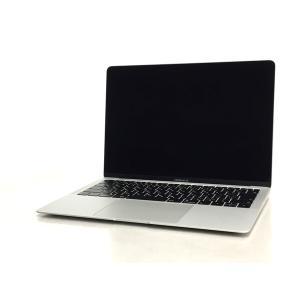 【中古】 Apple MacBook Air Retina 13-inch 2019 MVFL2J/A ノート パソコン PC i5-8210Y 1.60GHz 8GB SSD256GB mojave  T4959132|rere-store
