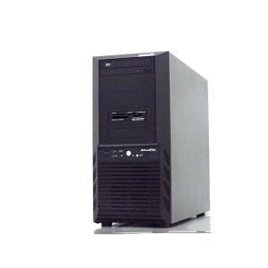 【中古】 【中古】Thirdwave Prime Diginnos デスクトップ パソコン PC Intel Core i7-3770K CPU 3.50GHz 16GB SSD 240GB Win10 Pro 64bit  T5061040|rere-store