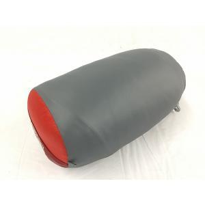 【中古】 【中古】mont-bell Burrow Bag #3 1121273 寝袋 アウトドア キャンプ 中古  T5075457 rere-store