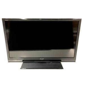 【中古】 SHARP シャープ AQUOS アクオス LC-32H10 液晶テレビ 32V型  T5107016|rere-store